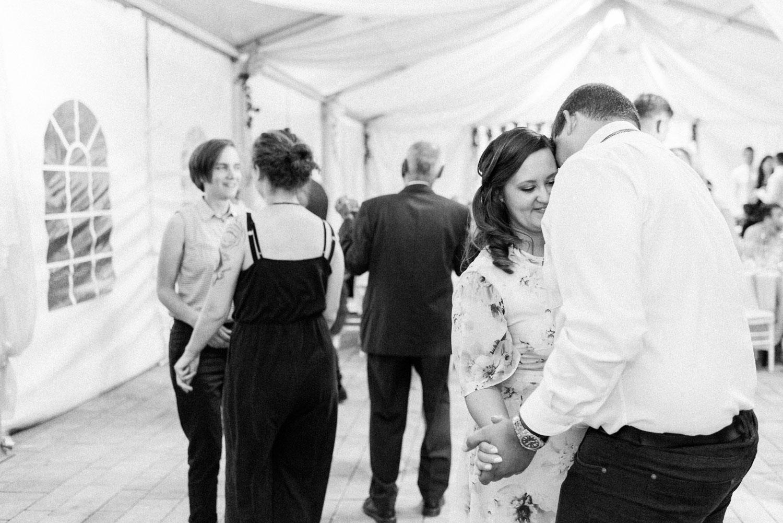 castle wedding budapest fineart photography-81.jpg
