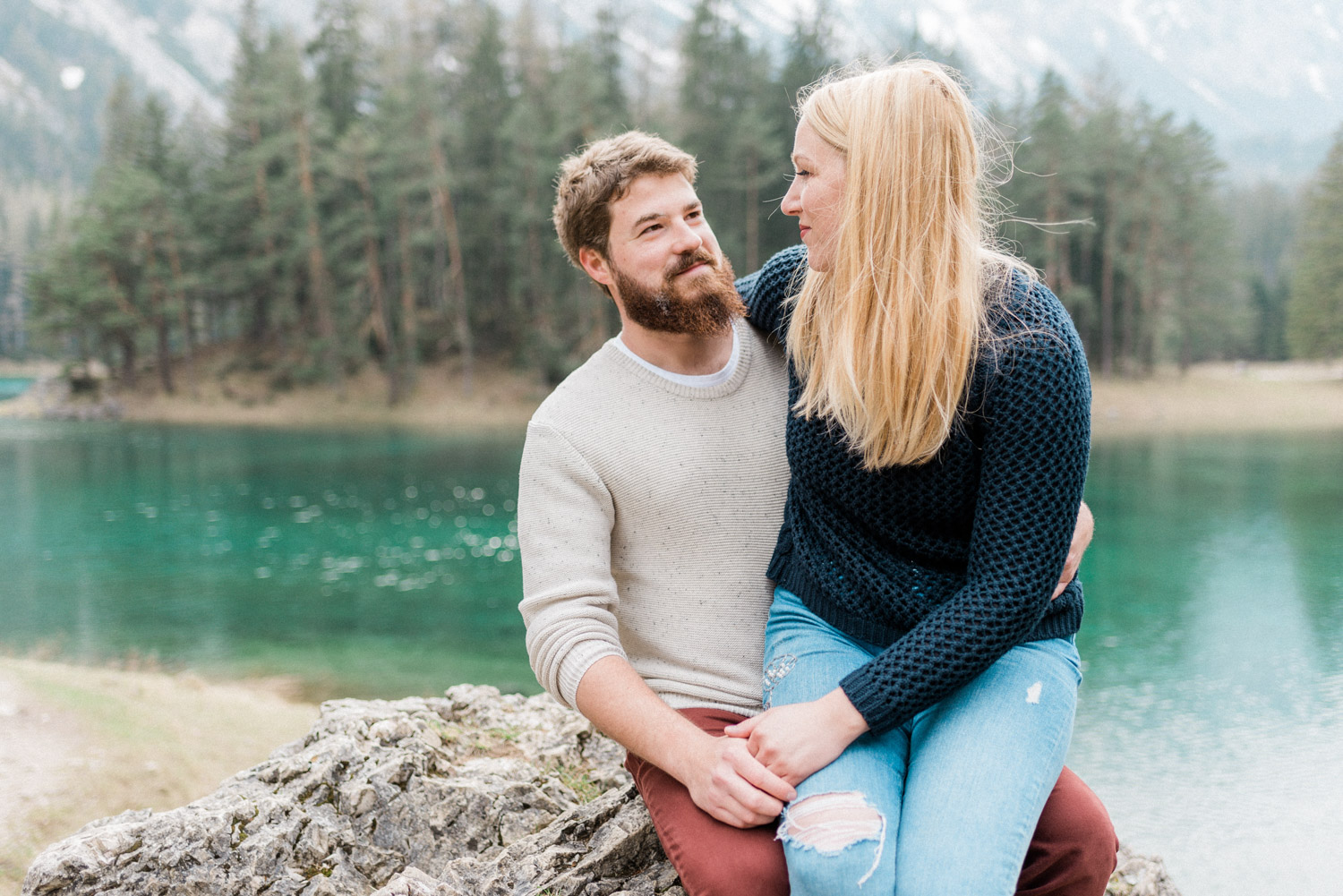 engagement session grüner see austria-13.jpg