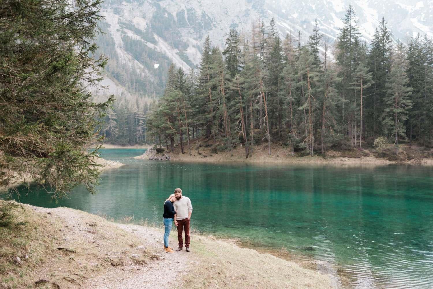 engagement session grüner see austria-14.jpg