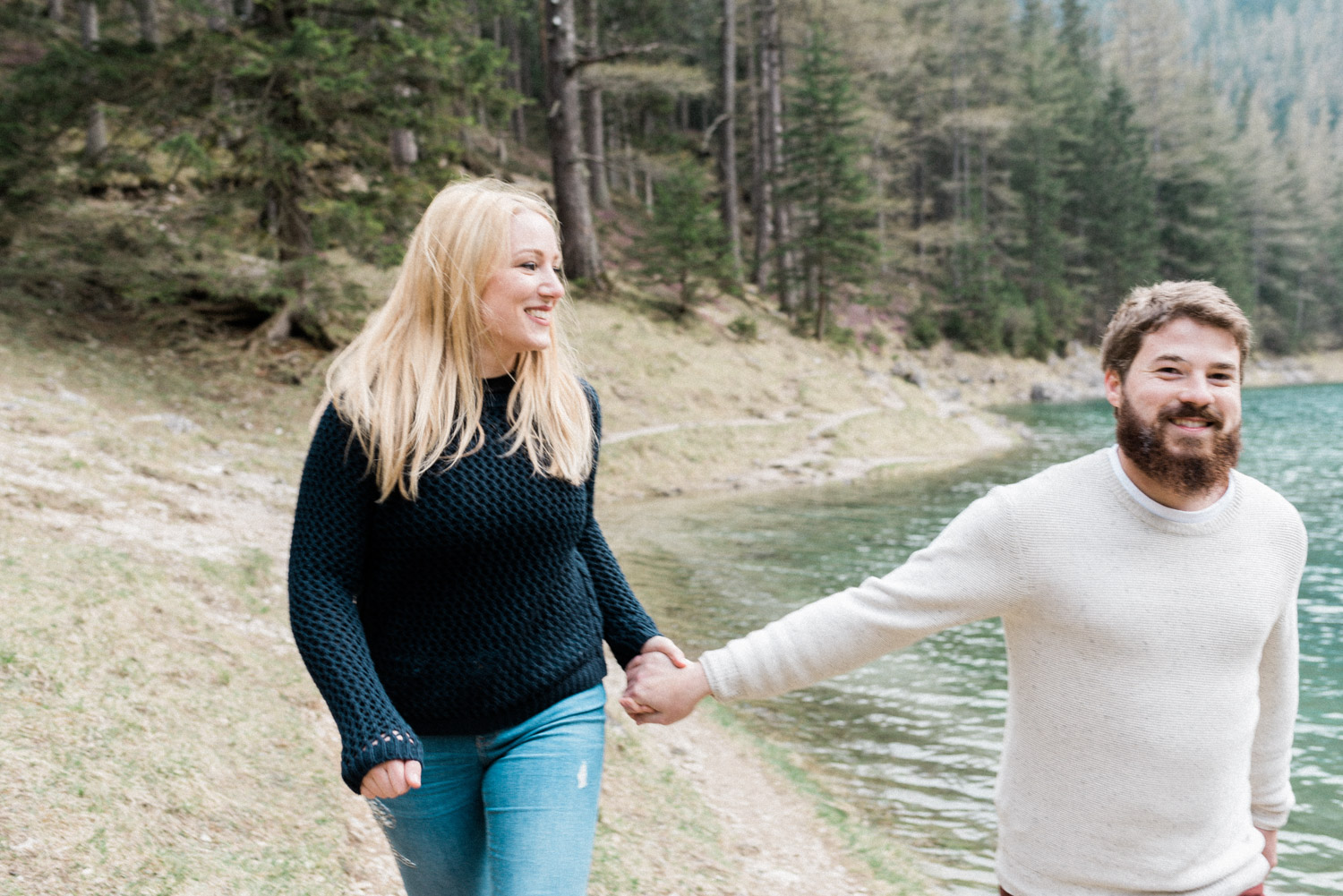 engagement session grüner see austria-18.jpg