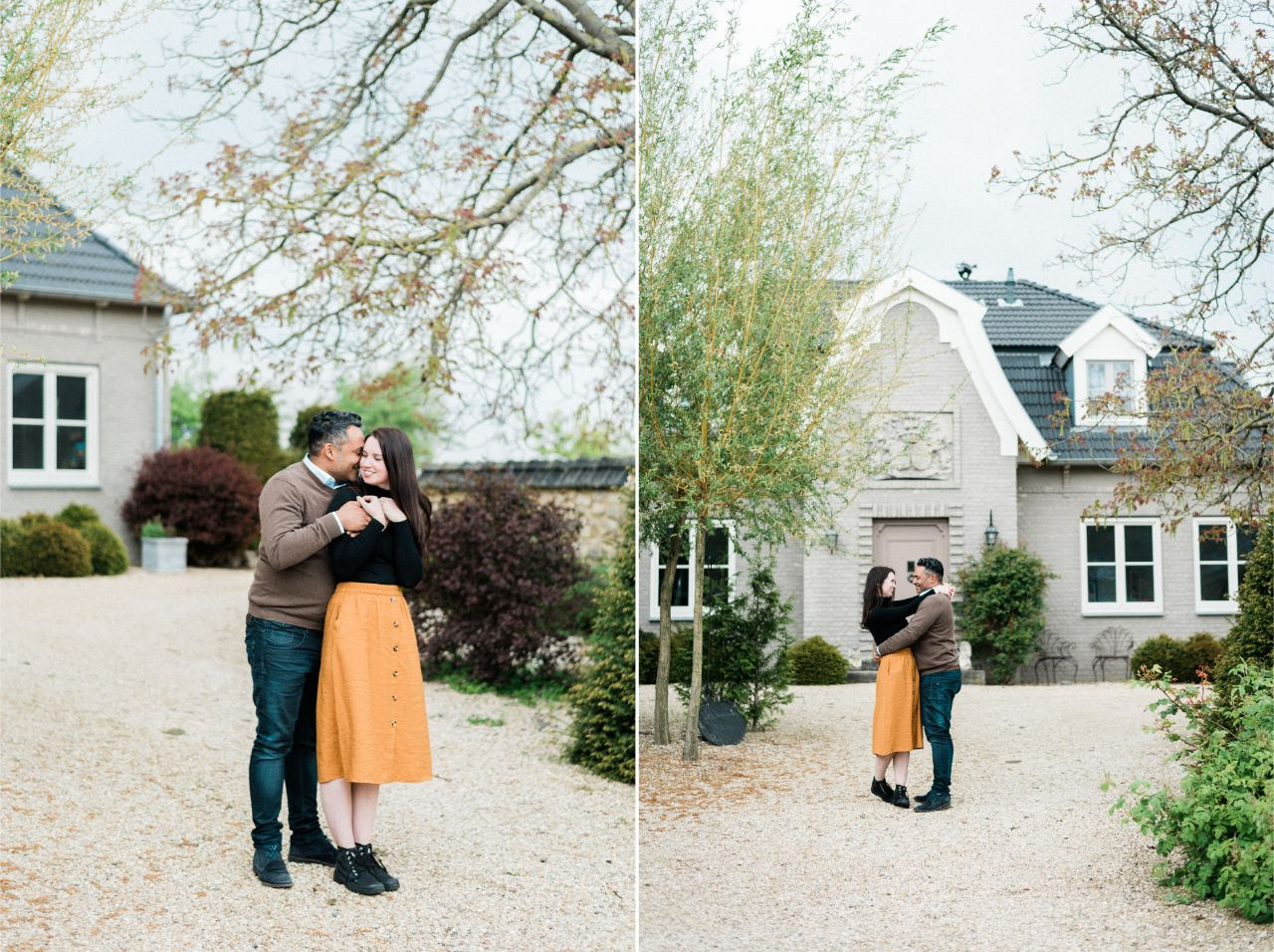 destination_wedding_photographer_europe_valkenburg.jpg