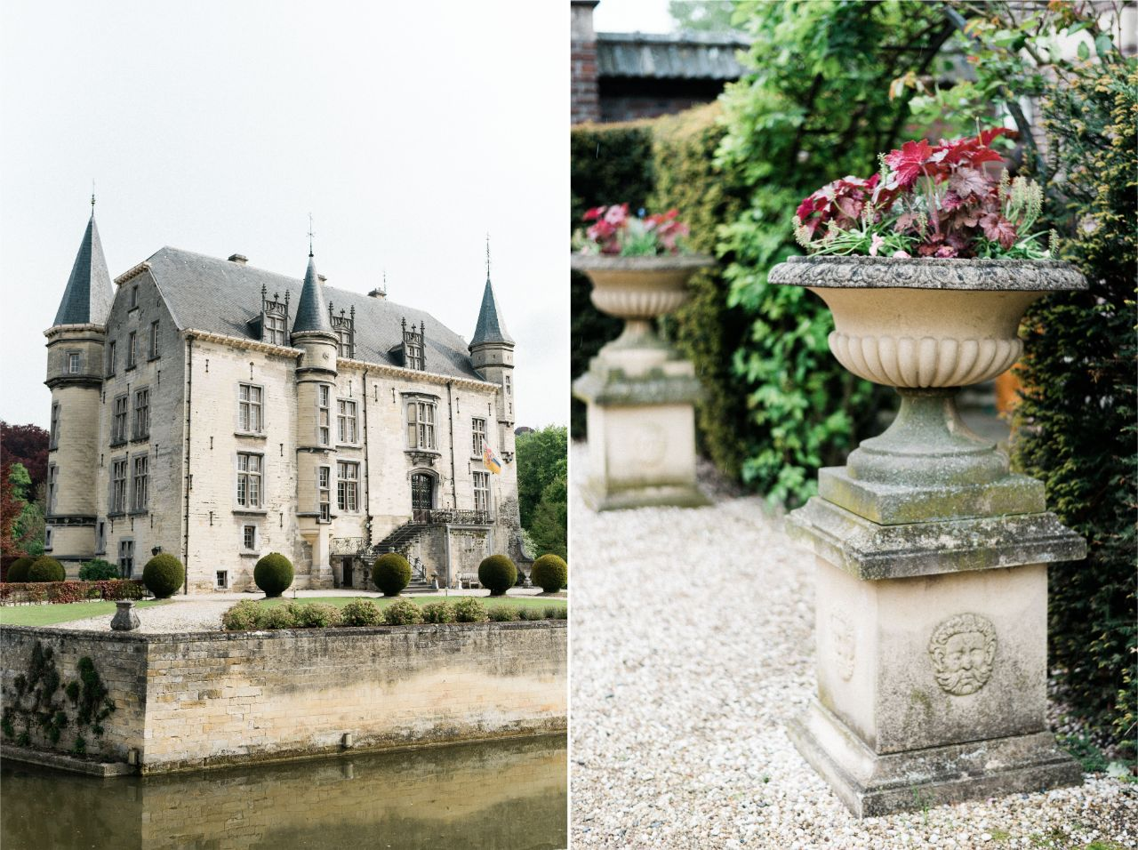 netherlands valkenburg schaloen kasteel wedding.jpg