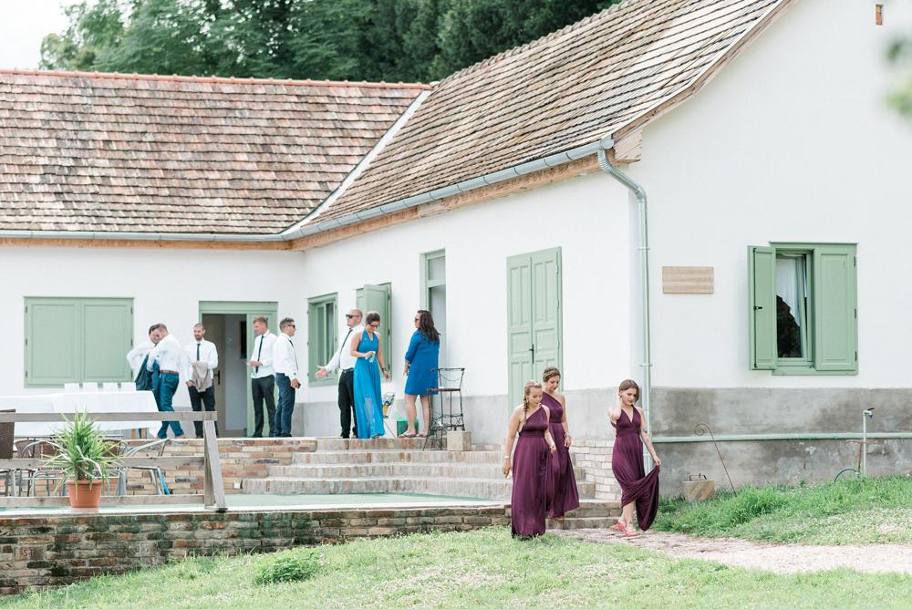villabogart_baberliget_eskuvo_somogy (31).jpg