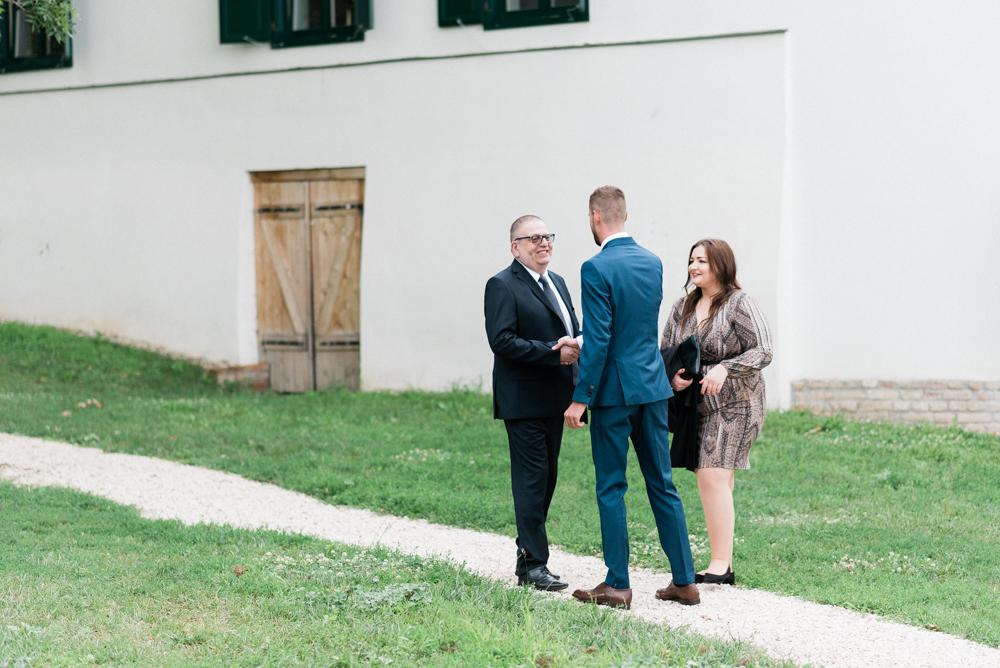 villabogart_baberliget_eskuvo_somogy (51).jpg