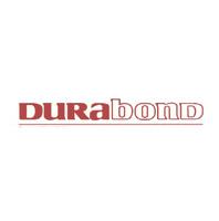 Durabond-Applicator-Letter-12-11-14--.jpg
