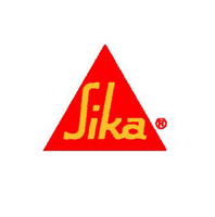 Sika-Approved-Applicator.jpg