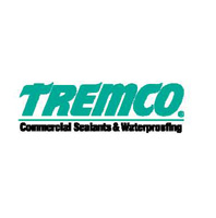 TremcoBrook-Certification.jpg