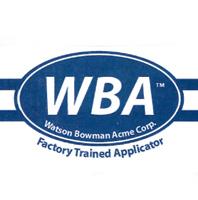 WBA-Certificate.jpg