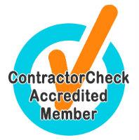 contractorcheck2.jpg