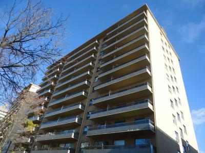 lawton_building.jpg