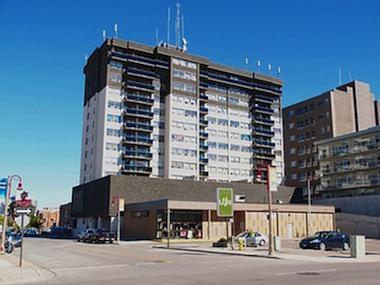 33Richmond_Building.jpg