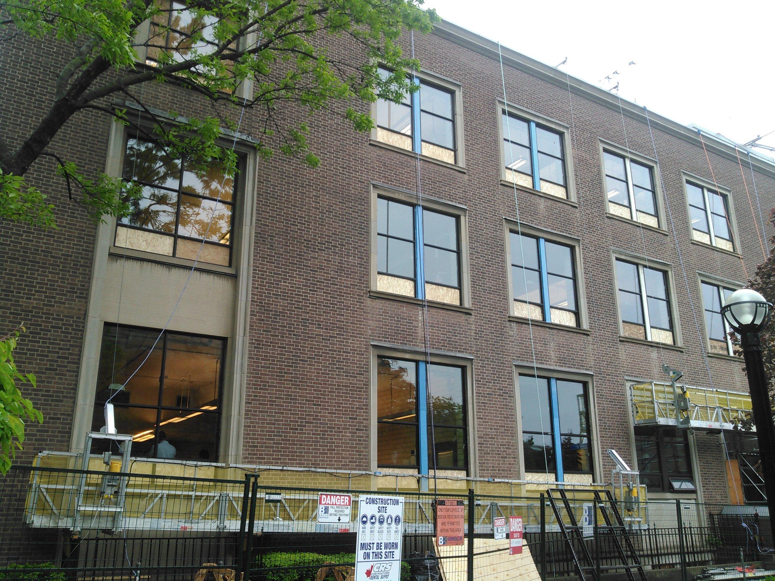UofTWallberg Building (6).jpg