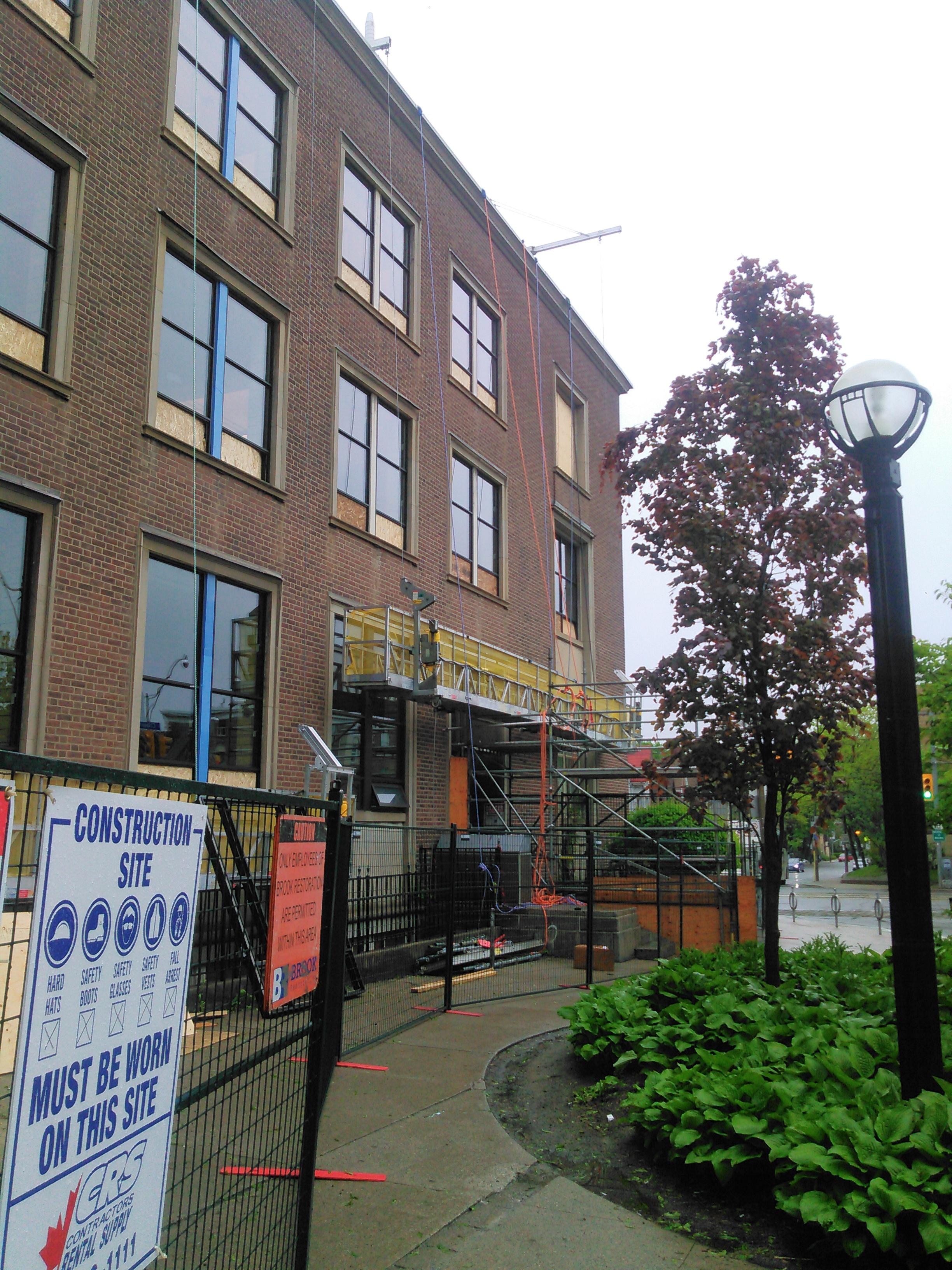 UofTWallberg Building (1).jpg