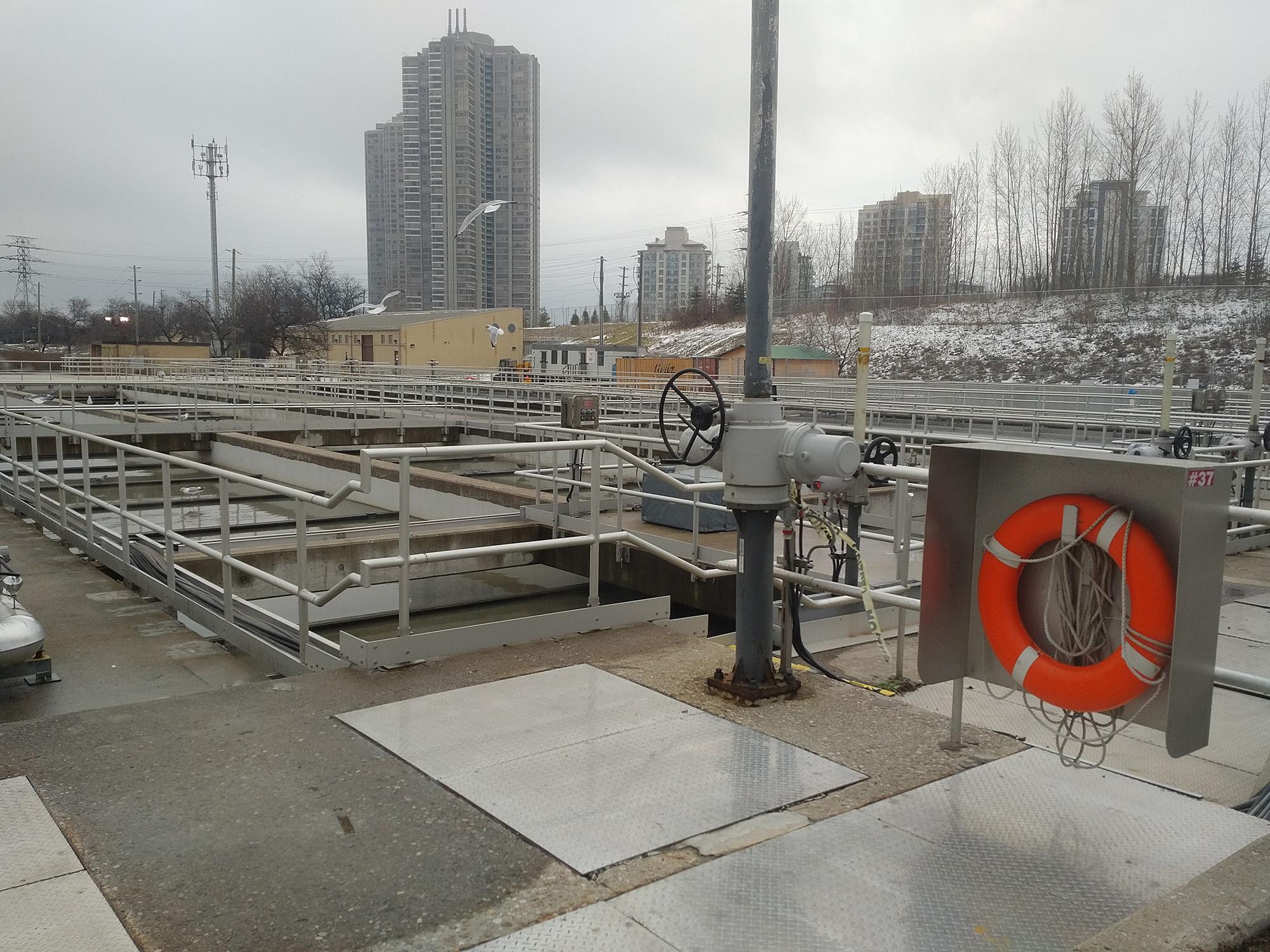 2-Humber Waste Treatment Plant-Area.jpg