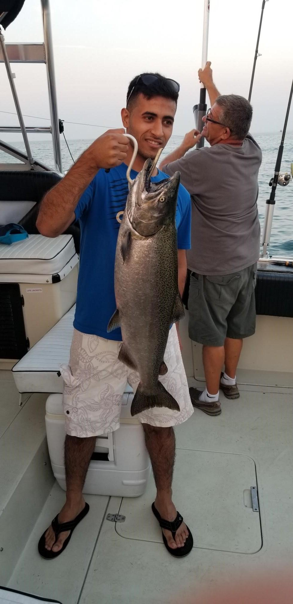 fishing 2..jpg