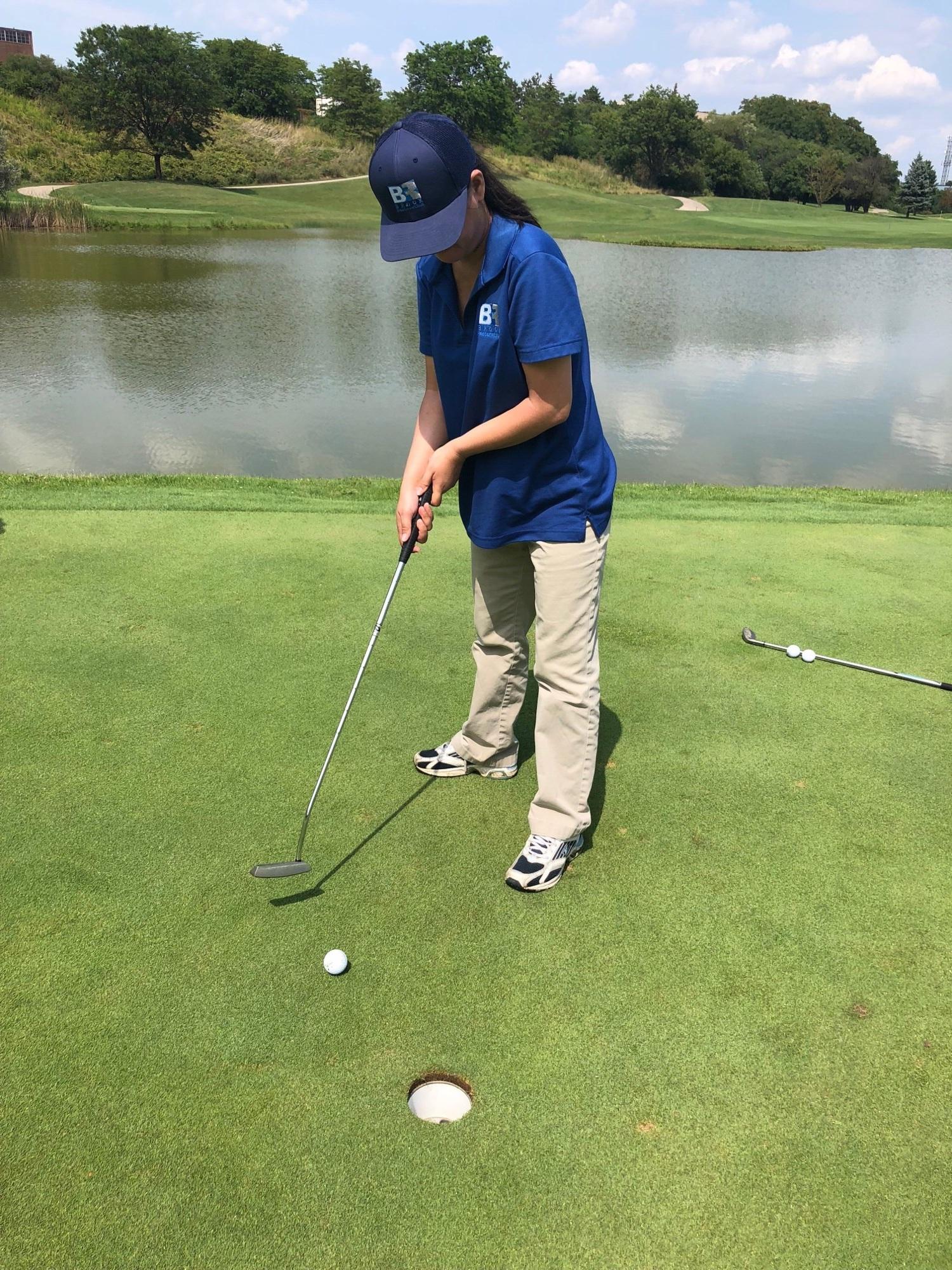 golf 2..jpeg