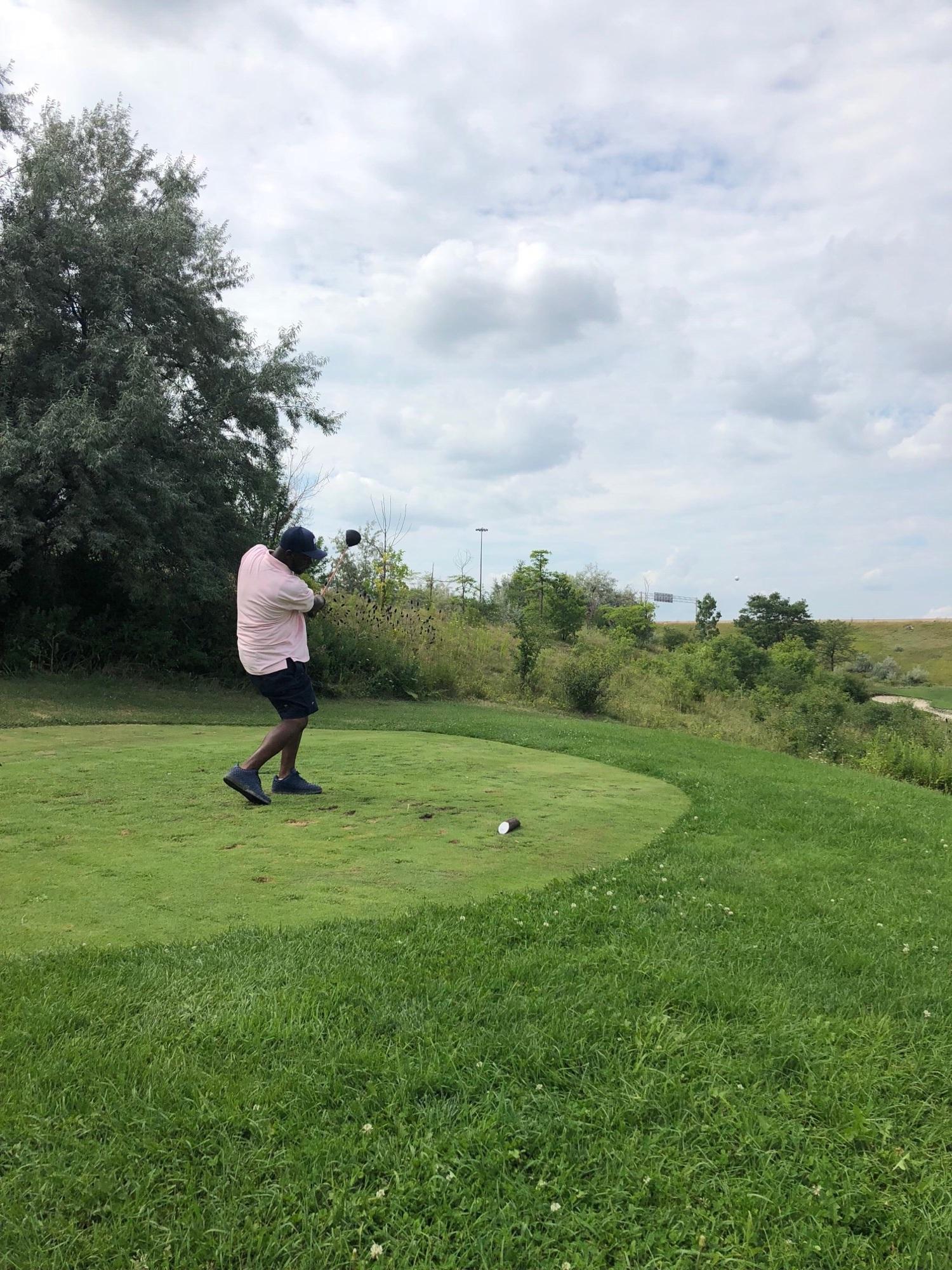 golf 5..jpeg