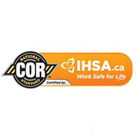 COR-logo.jpg