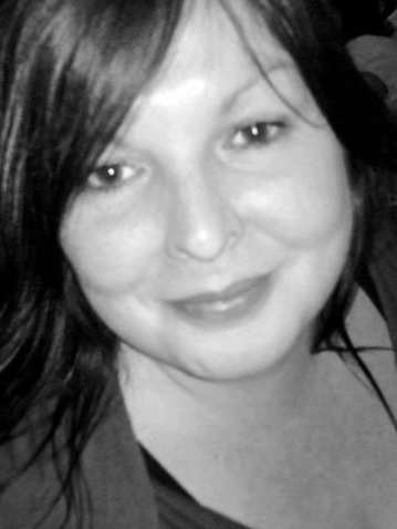 Karen FarrellAdministrator -