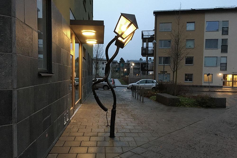 BirgittaMuhr5.jpg