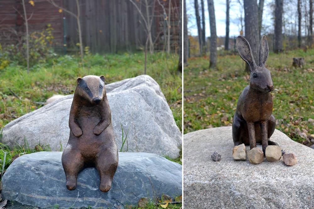 Hare o grävling2.jpg