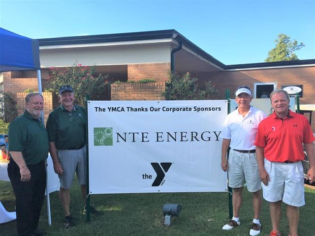 Y golf tournament photo.jpg