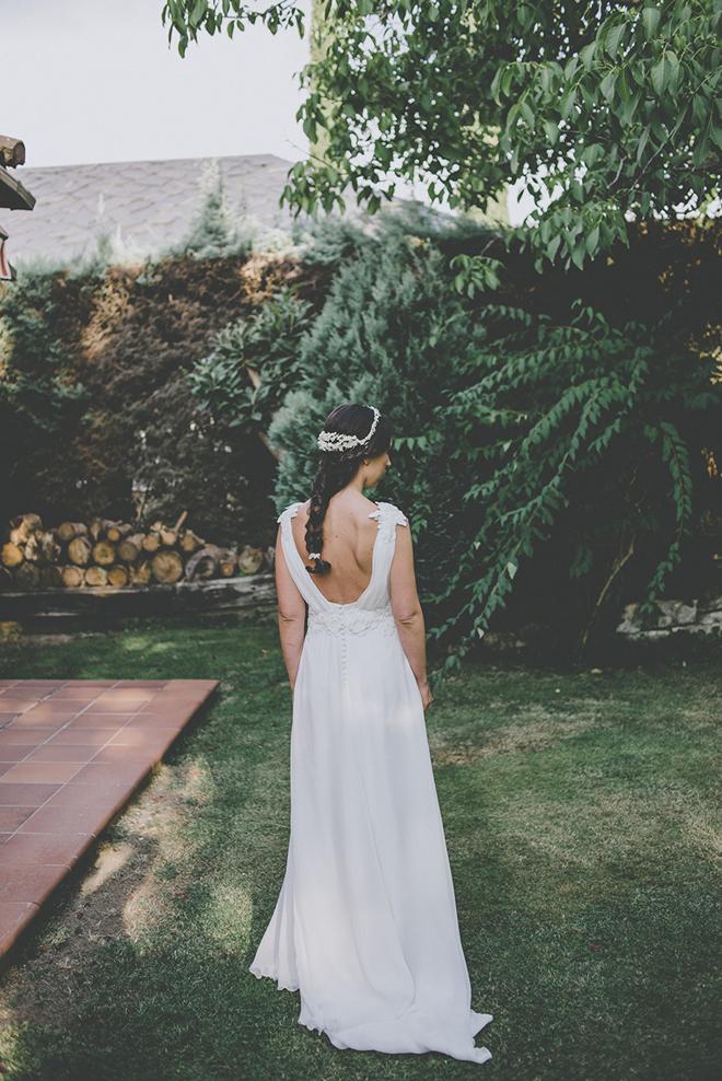 0020_boda_madrid_destination_wedding_photographer_seattle.jpg