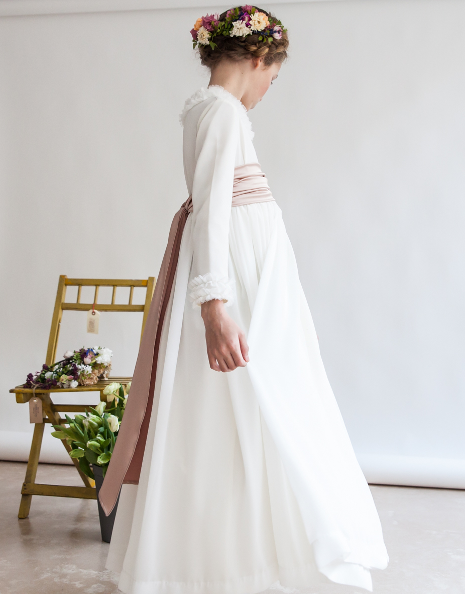 vestidos de comunion-2973.jpg
