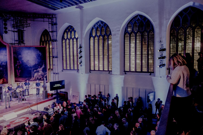 st_nicholas_bristol_easter_event_image_colour.jpg