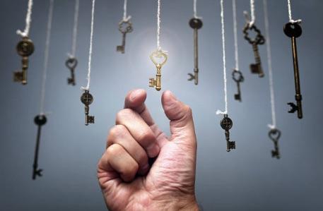Behov nyckel.jpg