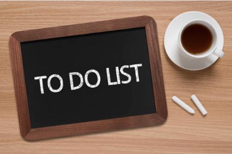 Do to list.jpg