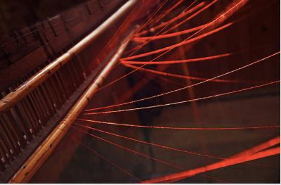 Röd tråd.jpg