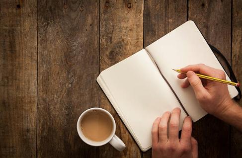 Dynamic Management™ ger dig möjlighet att själv välja tid och plats.