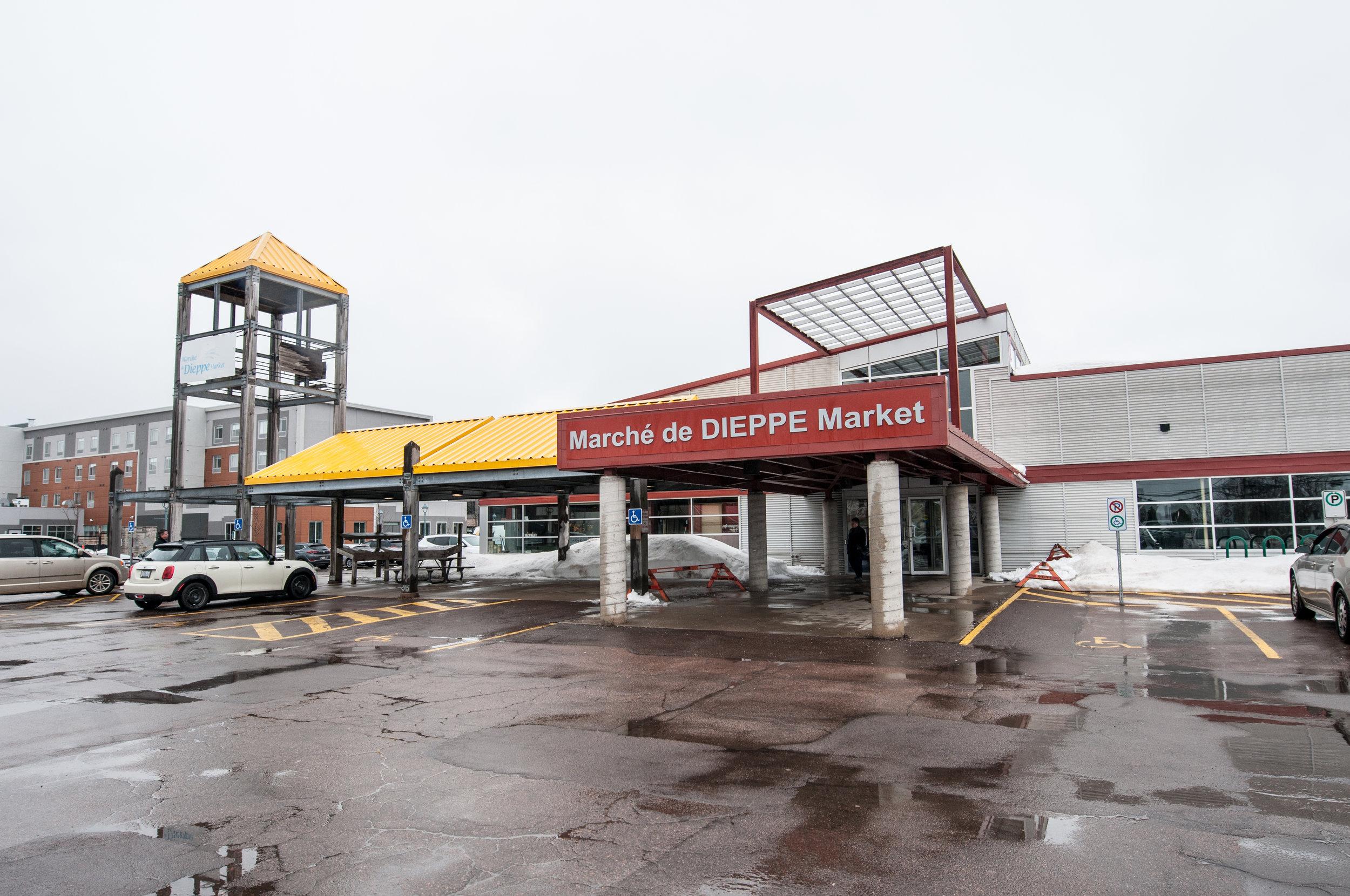 Dieppe market-1.jpg
