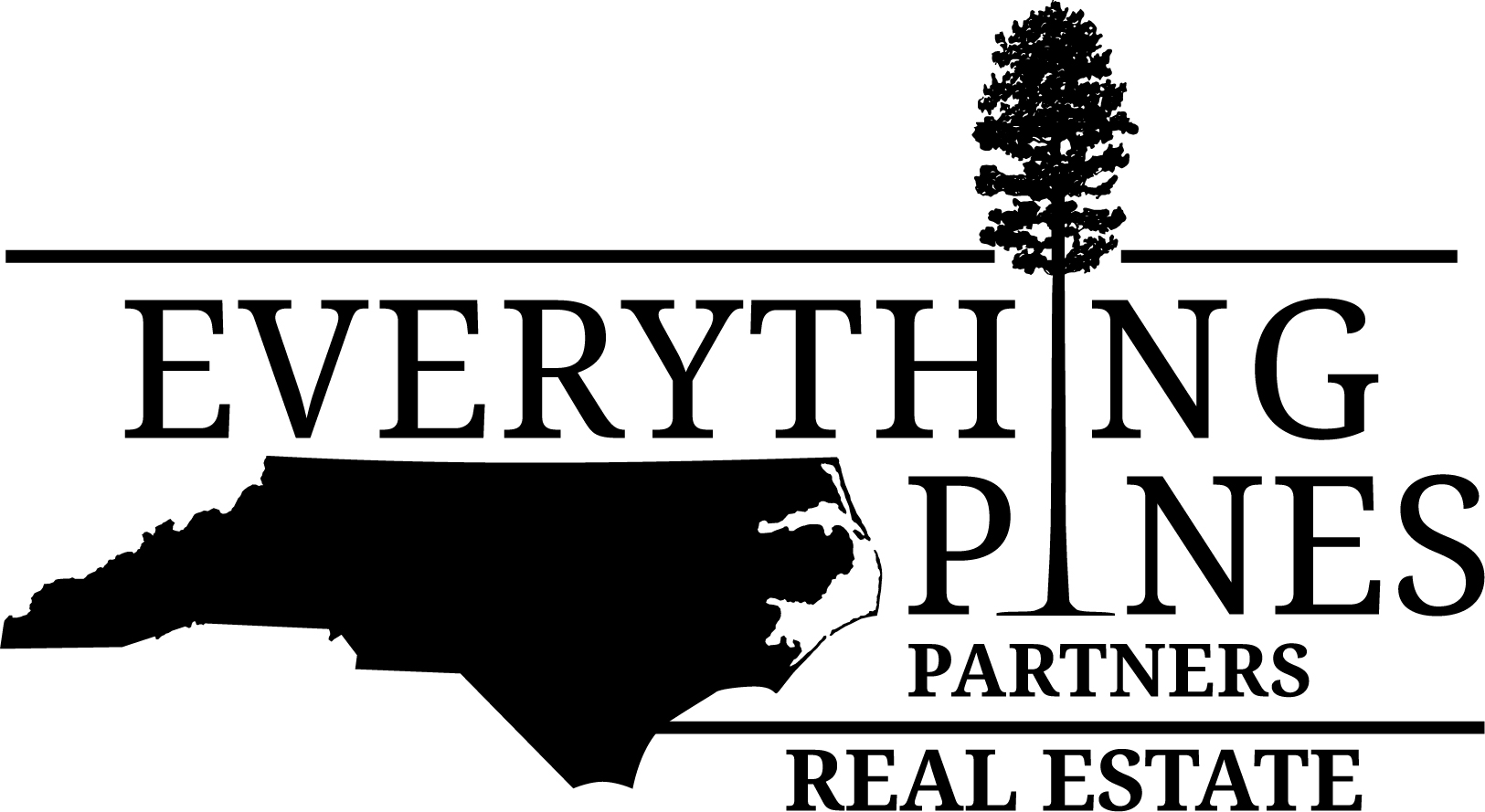 Logo EPP Real Estate All Black (1).jpg