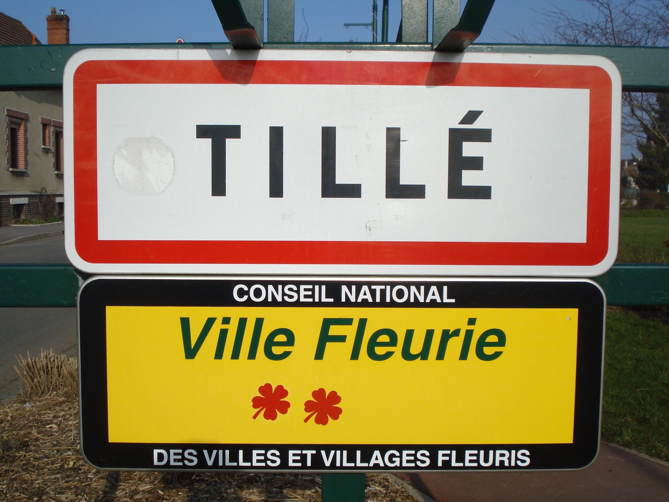 Paris-Beauvais-Tille.jpg
