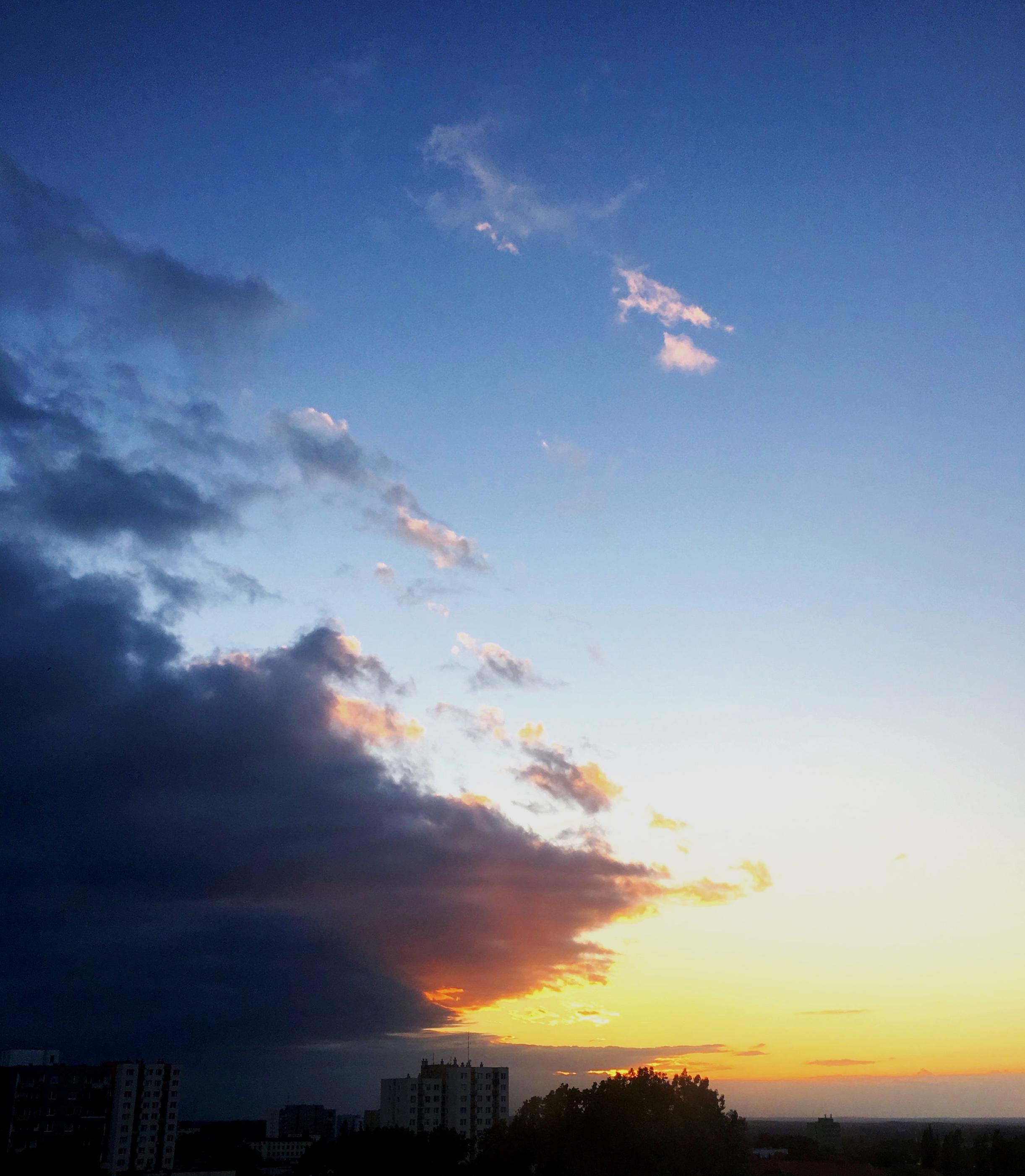niebo.jpg