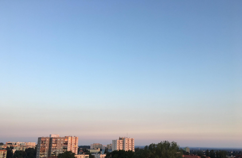 wschód-słońca.jpeg