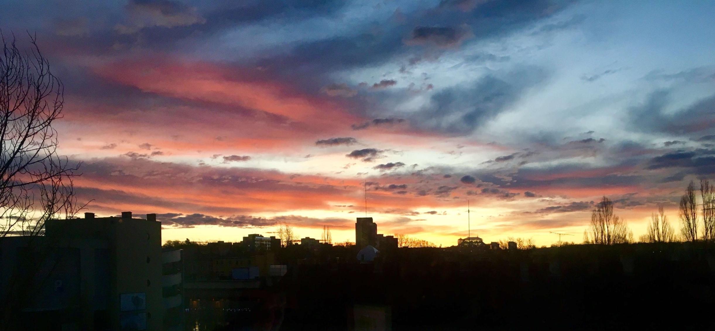 zachód-słońca.jpg