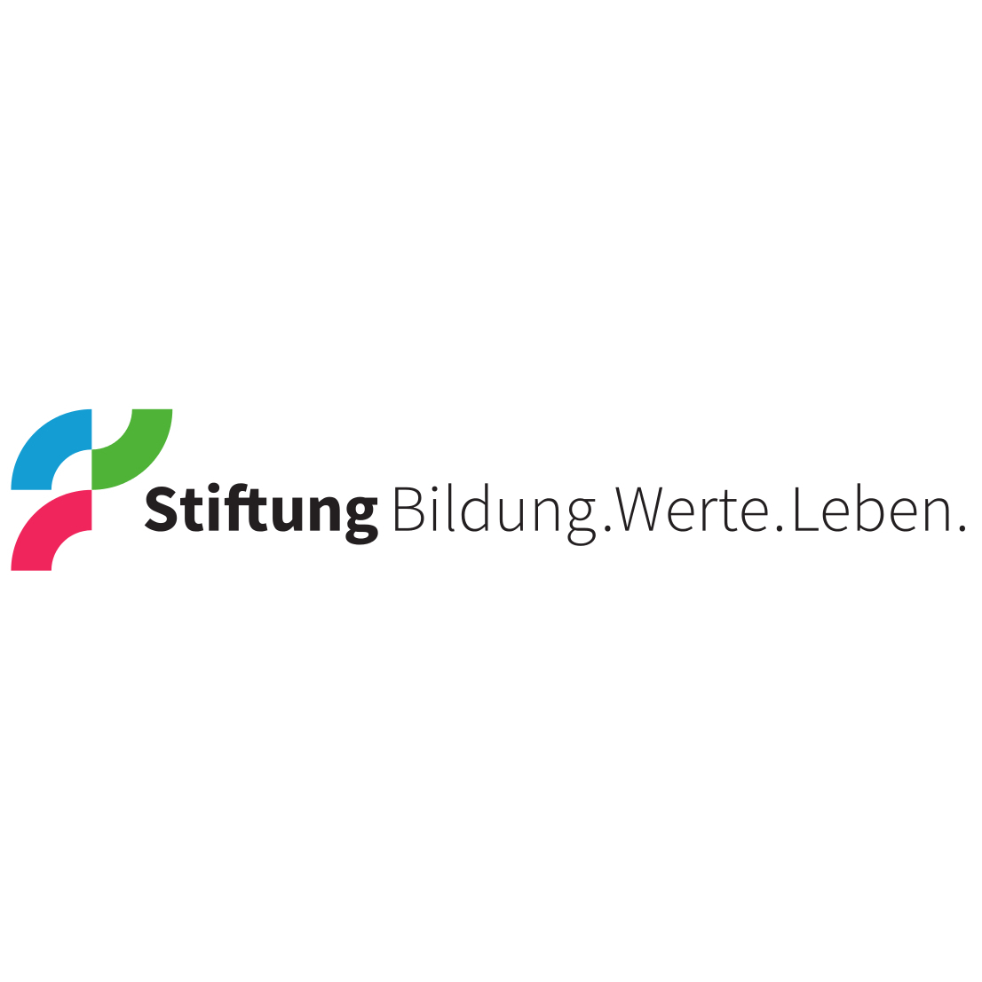 Stiftung Bildung. Werte. Leben.