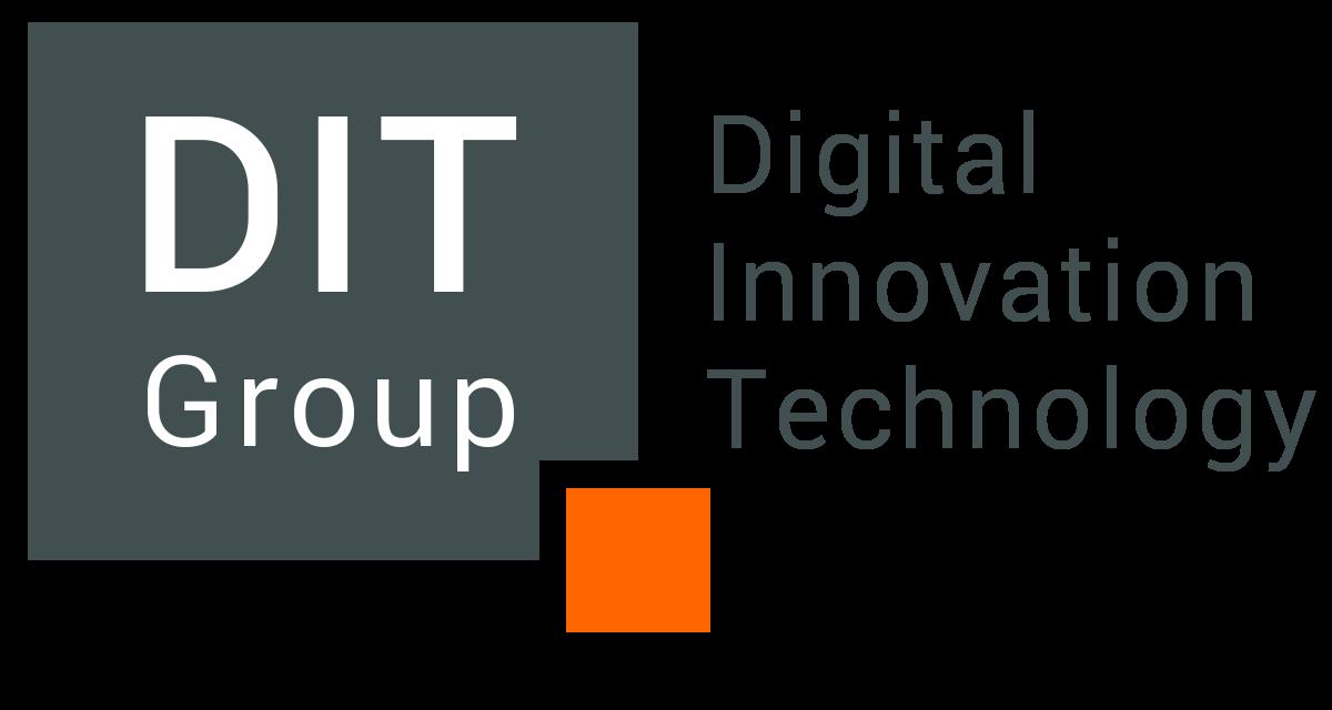 DIT Group – Digital Innovation Technology