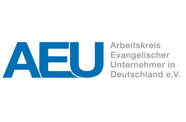 AEU – Arbeitskreis Evangelischer Unternehmer in Deutschland e.V.