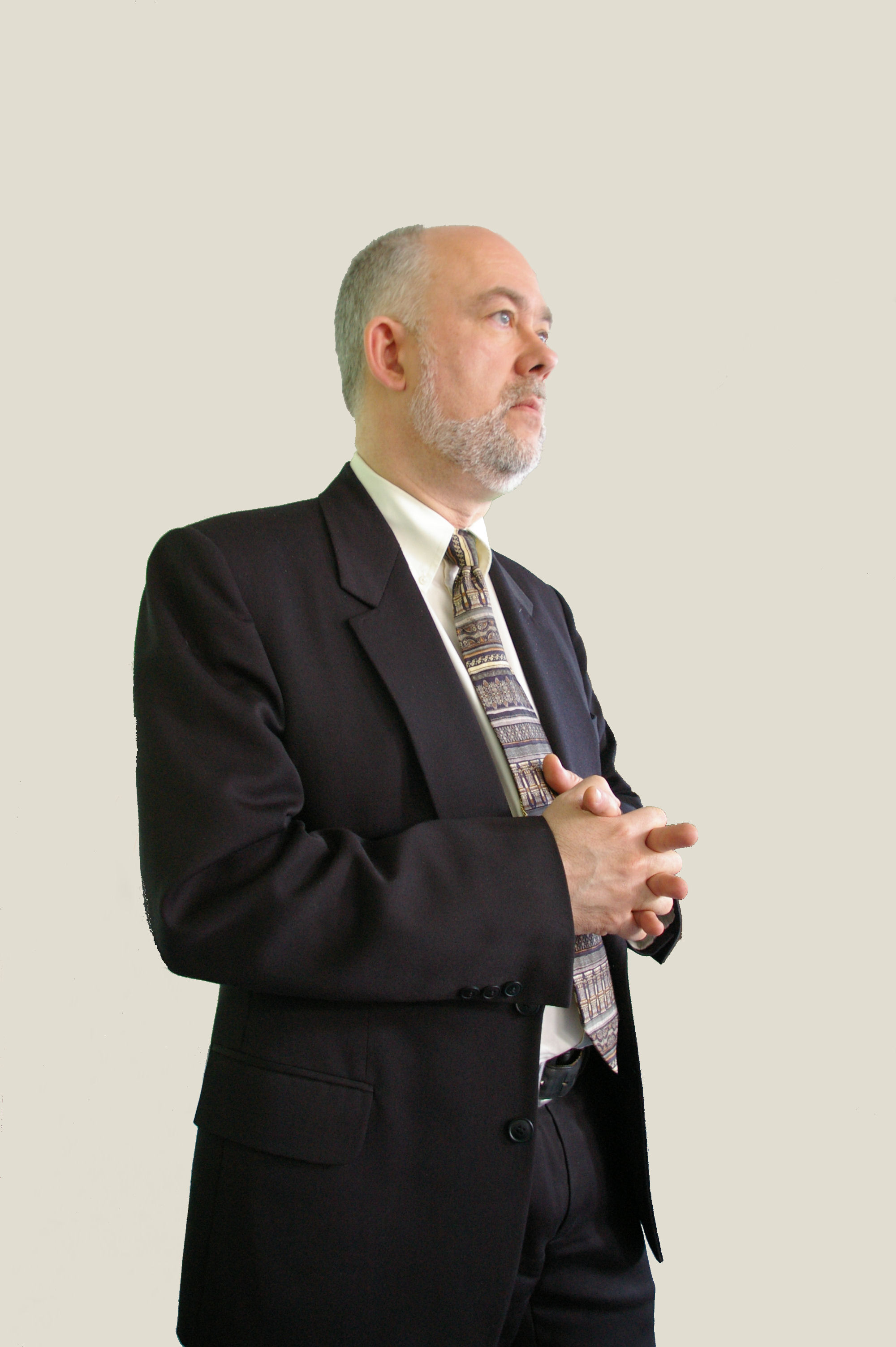 Dan Laskowski