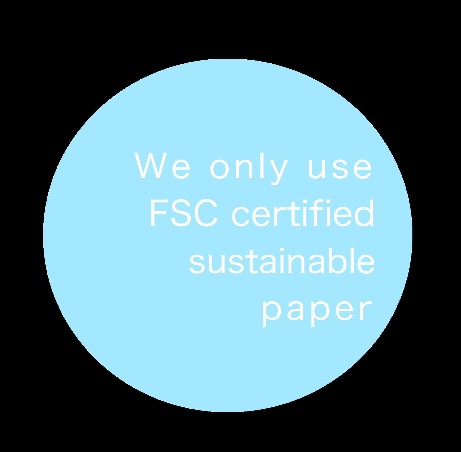 FSC Paper.png