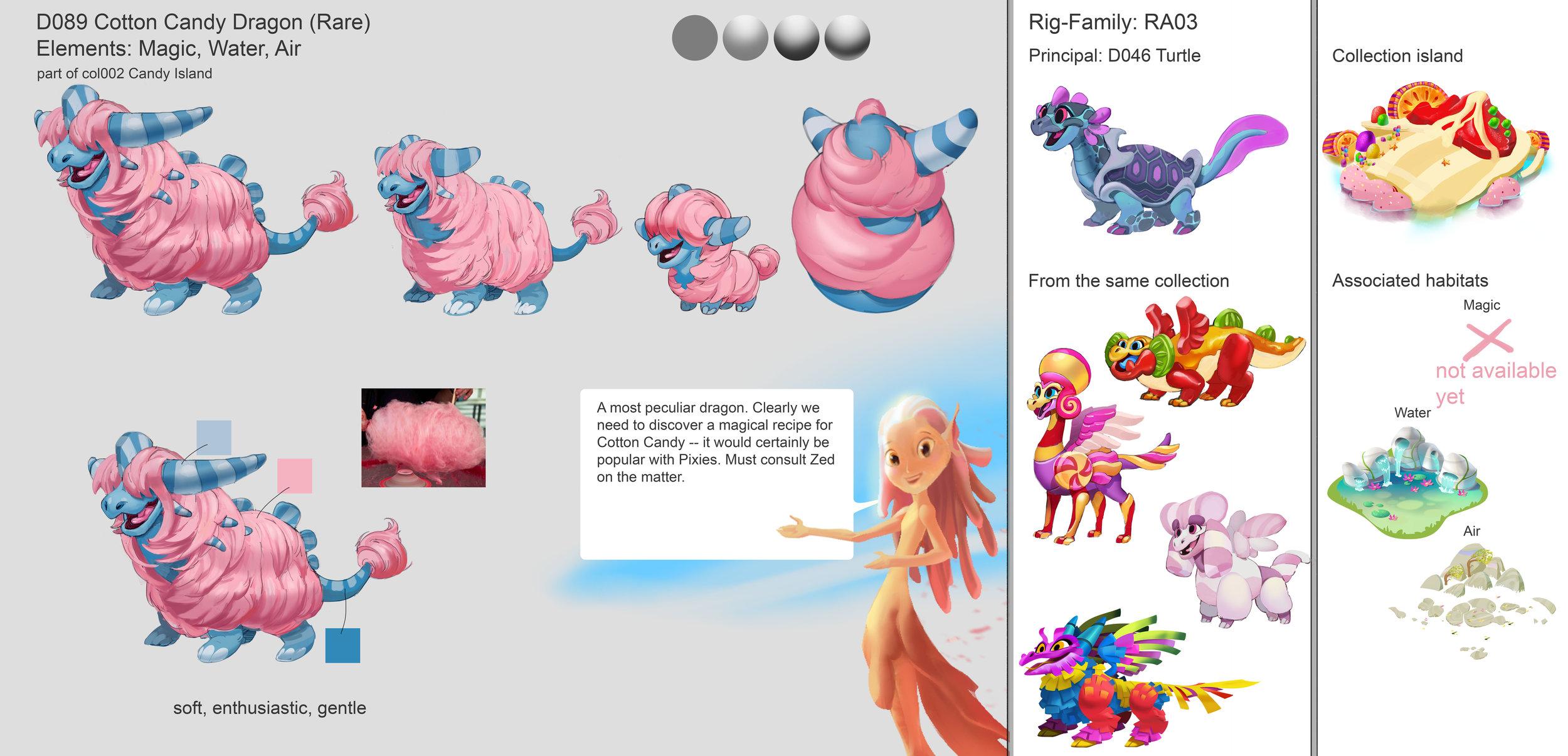 D089_gameart_information.jpg