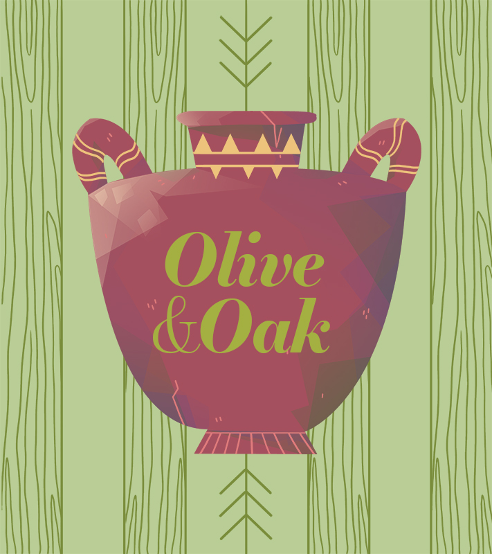 oak and olive .jpg