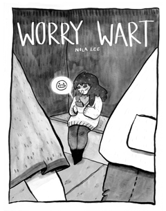 SPACE_WorryWart cover copy.png