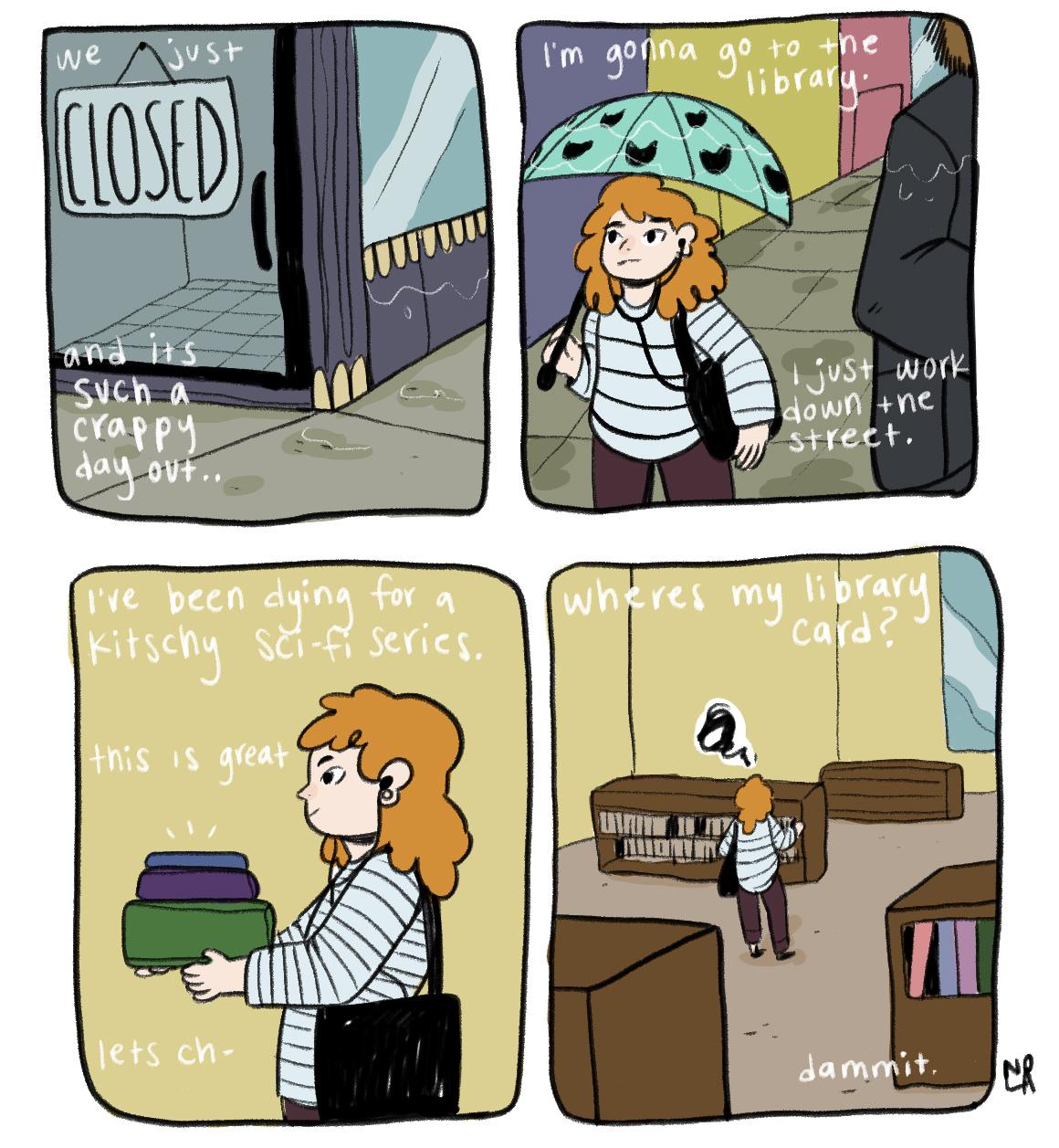 day comic .jpg
