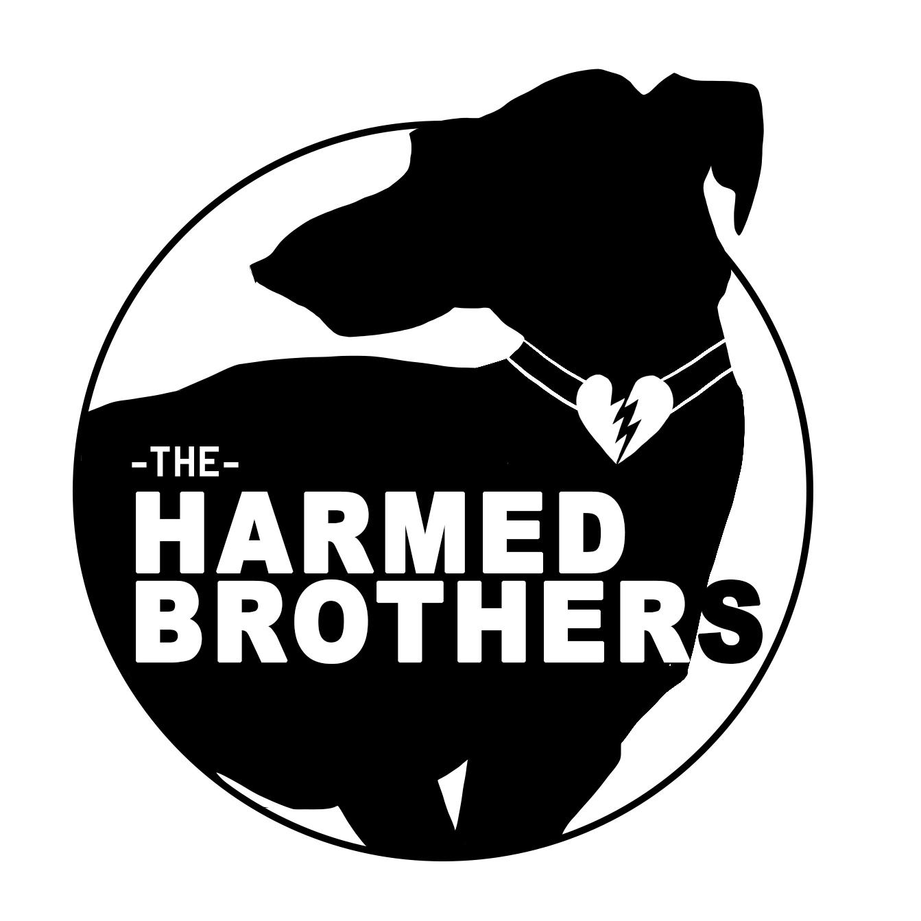harm bros 1.jpg
