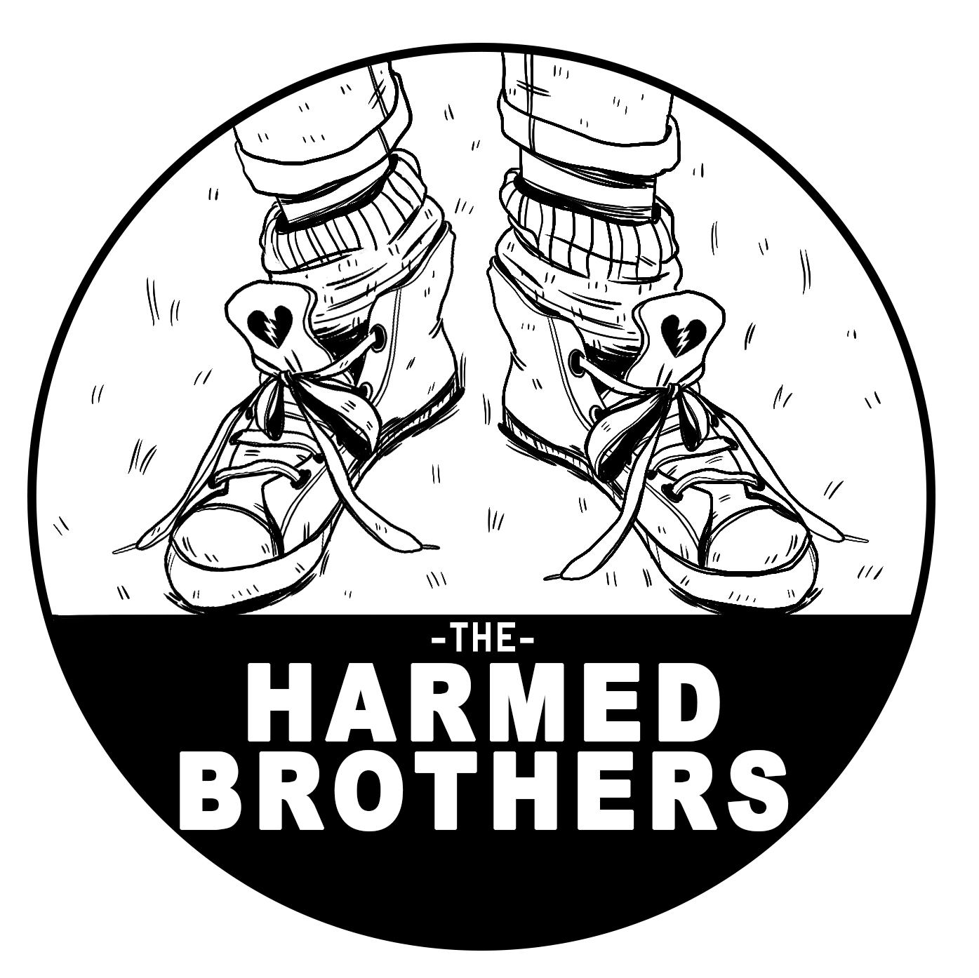 harm bros 2.jpg